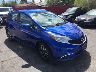 2015 Nissan Versa Note SR AUTOWORLD (702) 452-8488 Las Vegas, Nevada 3