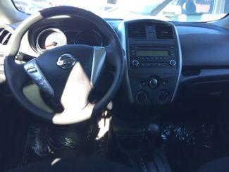2015 Nissan Versa Note S Plus AUTOWORLD (702) 452-8488 Las Vegas, Nevada 4