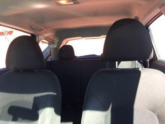 2015 Nissan Versa Note S Plus AUTOWORLD (702) 452-8488 Las Vegas, Nevada 5
