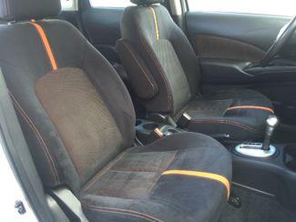 2015 Nissan Versa Note SR LINDON, UT 16