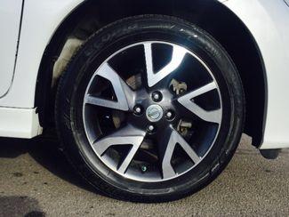 2015 Nissan Versa Note SR LINDON, UT 6