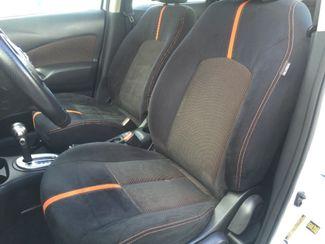 2015 Nissan Versa Note SR LINDON, UT 8