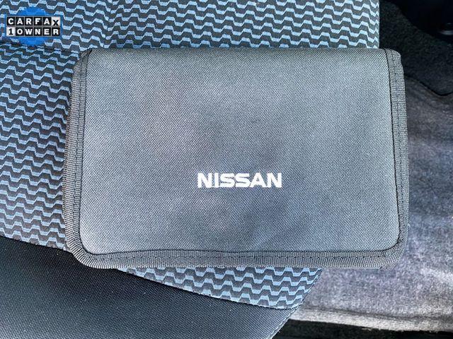 2015 Nissan Versa Note SV Madison, NC 14