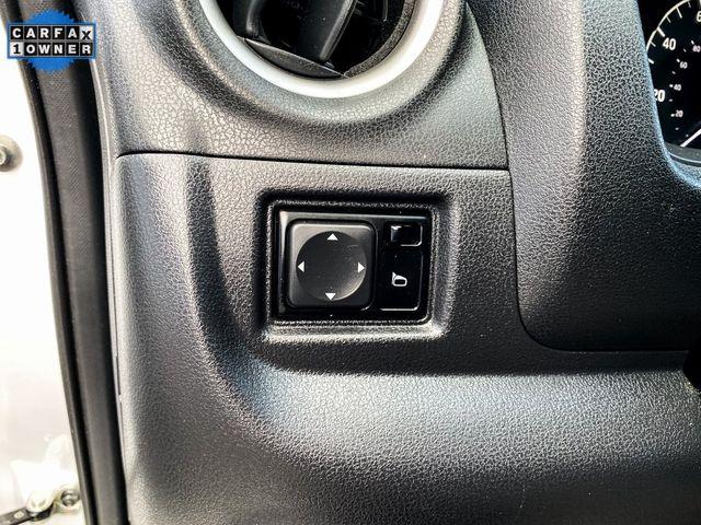 2015 Nissan Versa Note SV Madison, NC 26