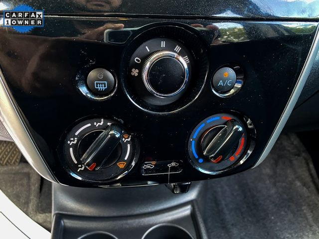 2015 Nissan Versa Note SV Madison, NC 30