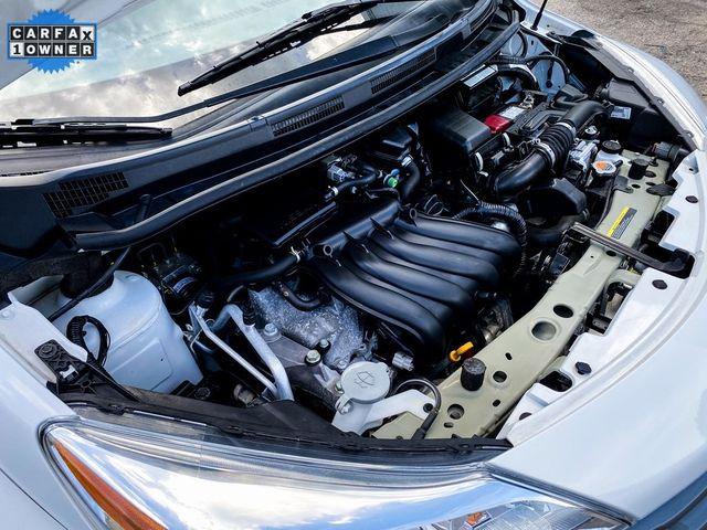 2015 Nissan Versa Note SV Madison, NC 33
