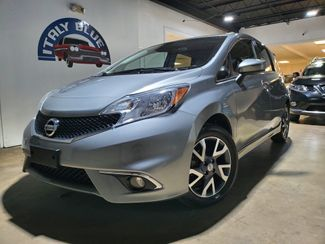 2015 Nissan Versa Note SR in Miami, FL 33166