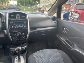 2015 Nissan Versa Note SV  city Wisconsin  Millennium Motor Sales  in , Wisconsin