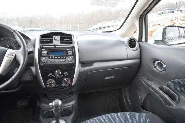 2015 Nissan Versa Note SV Naugatuck, Connecticut 18