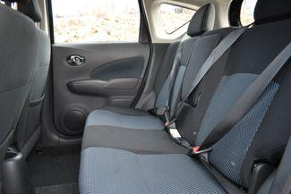 2015 Nissan Versa Note SL Naugatuck, Connecticut 12
