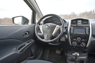 2015 Nissan Versa Note SL Naugatuck, Connecticut 13