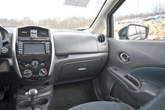2015 Nissan Versa Note SL Naugatuck, Connecticut 15