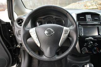 2015 Nissan Versa Note SL Naugatuck, Connecticut 17