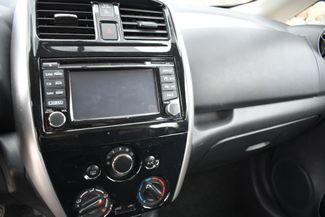 2015 Nissan Versa Note SL Naugatuck, Connecticut 18