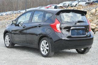 2015 Nissan Versa Note SL Naugatuck, Connecticut 2