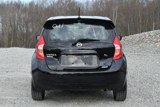 2015 Nissan Versa Note SL Naugatuck, Connecticut 3