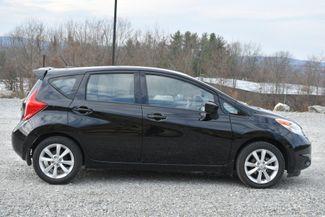 2015 Nissan Versa Note SL Naugatuck, Connecticut 5