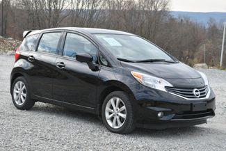 2015 Nissan Versa Note SL Naugatuck, Connecticut 6