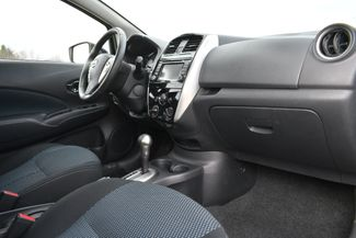 2015 Nissan Versa Note SL Naugatuck, Connecticut 8