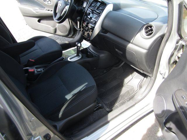 2015 Nissan Versa Note SV in New Windsor, New York 12553
