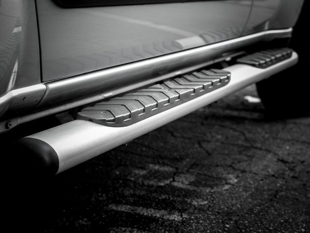 2015 Nissan Xterra X Burbank, CA 20