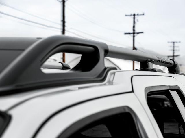 2015 Nissan Xterra X Burbank, CA 21