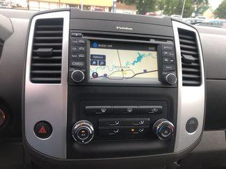 2015 Nissan Xterra Pro-4X  city ND  Heiser Motors  in Dickinson, ND