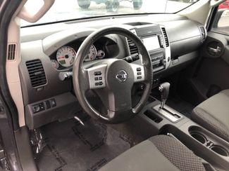 2015 Nissan Xterra Pro-4X LINDON, UT 10