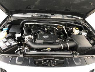 2015 Nissan Xterra Pro-4X LINDON, UT 5