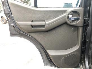 2015 Nissan Xterra Pro-4X LINDON, UT 18