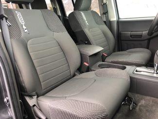 2015 Nissan Xterra Pro-4X LINDON, UT 20