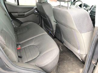 2015 Nissan Xterra Pro-4X LINDON, UT 23