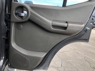 2015 Nissan Xterra Pro-4X LINDON, UT 26