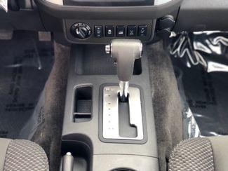 2015 Nissan Xterra Pro-4X LINDON, UT 30