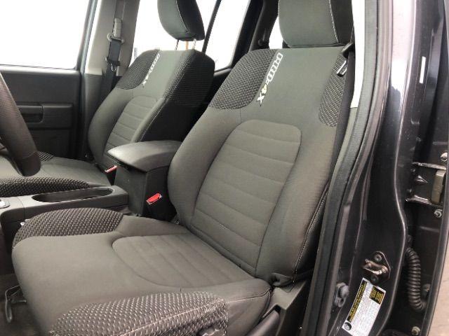 2015 Nissan Xterra Pro-4X LINDON, UT 13