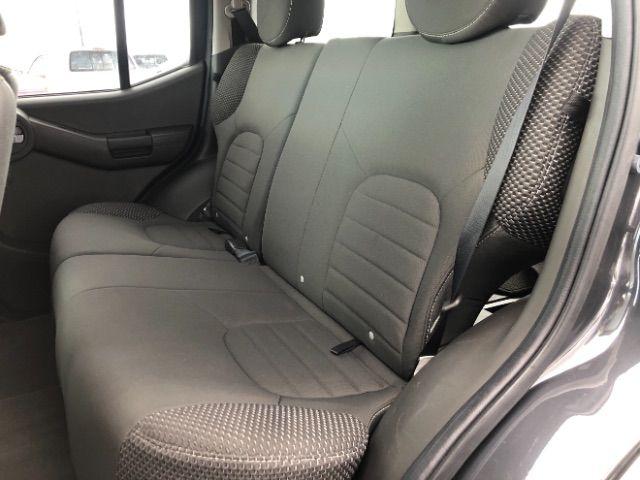 2015 Nissan Xterra Pro-4X LINDON, UT 16