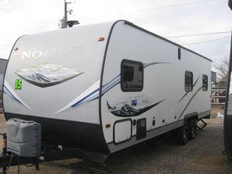 2015 Nomad SOLD!! Odessa, Texas 1