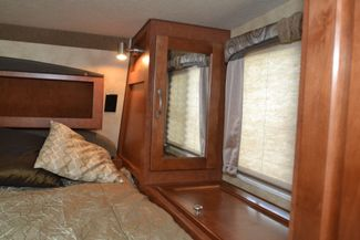 2015 Northwood ARCTIC FOX 1150   city Colorado  Boardman RV  in , Colorado