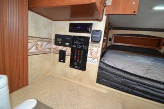 2015 Northwood ARCTIC FOX 996   city Colorado  Boardman RV  in Pueblo West, Colorado