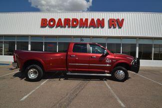 2015 Northwood RAM 3500   city Colorado  Boardman RV  in Pueblo West, Colorado