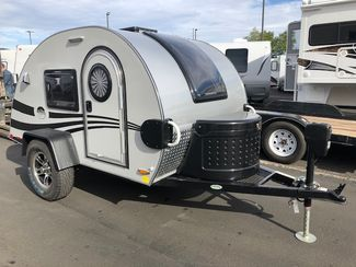 2016 Nu Camp T@G TAG    in Surprise-Mesa-Phoenix AZ
