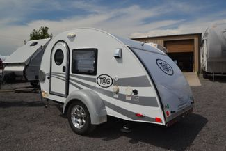 2015 Nucamp TAG MAX   city Colorado  Boardman RV  in , Colorado