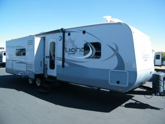 2015 Open Range Light 272RLS   in Surprise-Mesa-Phoenix AZ