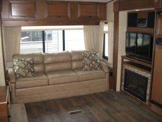2015 Open Range Lite 297RLS  SOLD!! Odessa, Texas 22