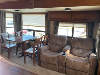 2015 Open Road Light 319rls   city Florida  RV World Inc  in Clearwater, Florida
