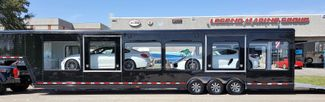 2016 Other 48ft FeatherLite Car Hauler in Carrollton, TX 75006