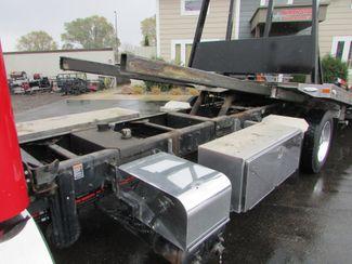 2015 Peterbilt 337 Roll-Back Truck 21 Bed   St Cloud MN  NorthStar Truck Sales  in St Cloud, MN