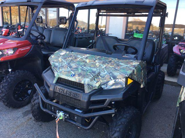 2015 Polaris Ranger 570  - John Gibson Auto Sales Hot Springs in Hot Springs Arkansas