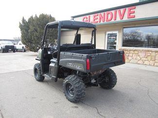 2015 Polaris Ranger ETX Base  Glendive MT  Glendive Sales Corp  in Glendive, MT
