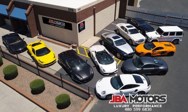 2015 Polaris RZR XP 4 1000 EPS 1000XP 4 Seater XP1000 4 XP 1000 4 in Mesa, AZ 85202
